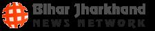 Bihar Jharkhand News Network